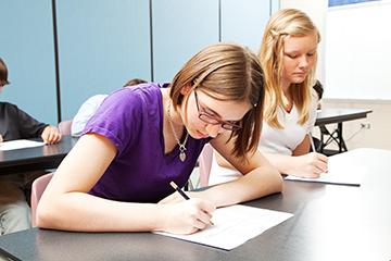 StudentWorkingSM.jpg